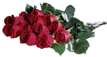 Букеты цветов - поздравления с Днем рождения. - Страница 22 F2333768208et