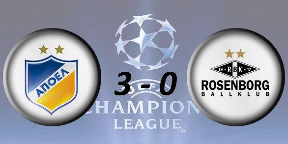 Лига чемпионов УЕФА 2016/2017 9c288961d976