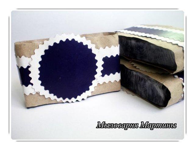 Упаковка - Страница 6 A25b6103452a