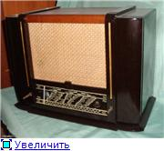 """Радиоприемники """"Филипс"""". 3f0a46afc82bt"""
