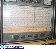 Иностранные генераторы. 705cdbd08663t