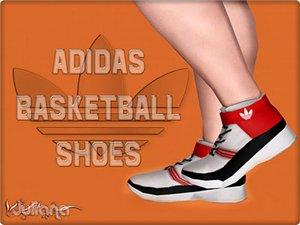Обувь (мужская) - Страница 3 2af1eb52fcfe