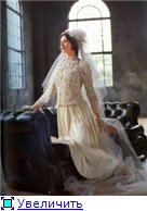 свадебные платья и аксесуары к ним 3b07440f465bt