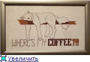 Кофейная авантюра (вышивальная) - Страница 6 06d971b94b20t