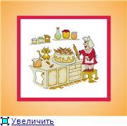 Вышиваем для любимой кухни F8e305a09e16t