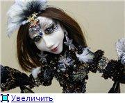 Выставка кукол в Запорожье - Страница 4 7333b343ee09t