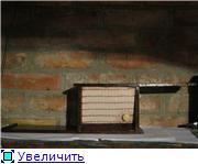 Абонентские громкоговорители. 9ac26229c75ct