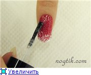 Рисуем на ногтях (уроки) 99596978b254t