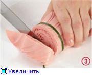 Украшаем блюда 5b9fcbd1488ft