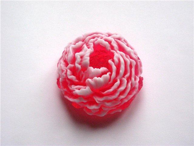 Цветочное  мыло - Страница 4 0c82cea600c0