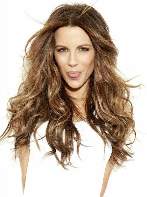 Kate Beckinsale Aa084624b4e9