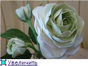 Цветы ручной работы из полимерной глины - Страница 2 723860b04b22t