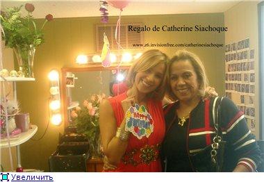 კატერინ სიაჩოკე // Catherine Siachoque #1 - Page 6 Dda298b10aebt