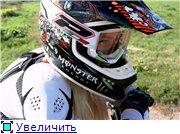 Эндуро-покатушки. Киев - Страница 2 7b42dd764f08t