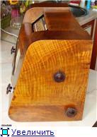"""1937-38 год. Радиоприемник  """"VEFSUPER MD/38"""". (VEF). 6f8d06050058t"""
