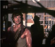 Рэмбо: Первая кровь / First Blood (Сильвестр Сталлоне, 1982) 151a0f861f81t