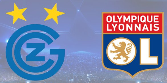 Лига чемпионов УЕФА - 2013/2014 25acf9d6956b