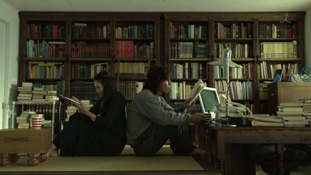 Андо Ллойд: умеют ли андроиды любить? / Ando Roido~A.I. knows LOVE ?~ / Ando Lloyd - A.I. Knows Love ? 5e497db0e8c7