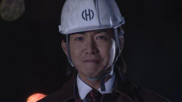 Kimura Takuya / Кимура Такуя / Тимка, Тимочка, Тимон  4 09c38d06272b