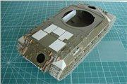 ИС-3 от Моделиста. - Страница 2 F994497b913et