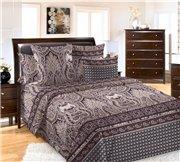 Великолепное постельное белье, подушки, одеяла на любой вкус и бюджет Cb3b7ef7119ct