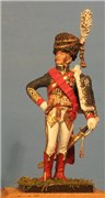 VID soldiers - Napoleonic french army sets 366eb302ba5dt