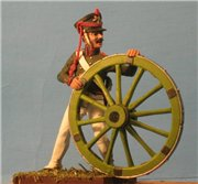 VID soldiers - Napoleonic russian army sets Ad9b9d9239det