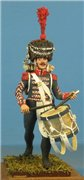 VID soldiers - Napoleonic french army sets 844f9e5b4f0et