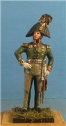 VID soldiers - Napoleonic russian army sets Be757156ab4ct