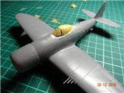 P-47 Тандерболт 1/72 75cc86598efdt