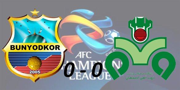 Лига чемпионов АФК 2016 F3a0f43b3531