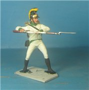 VID soldiers - Napoleonic austrian army sets 8203e62ab54ft