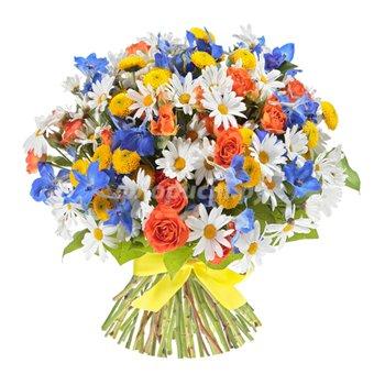 Поздравляем с Днем Рождения Юлию (Джулия 36) 23dc0fce7f7dt