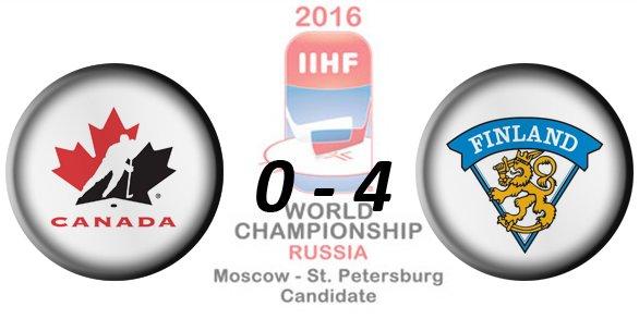 Чемпионат мира по хоккею с шайбой 2016 509ad806437f