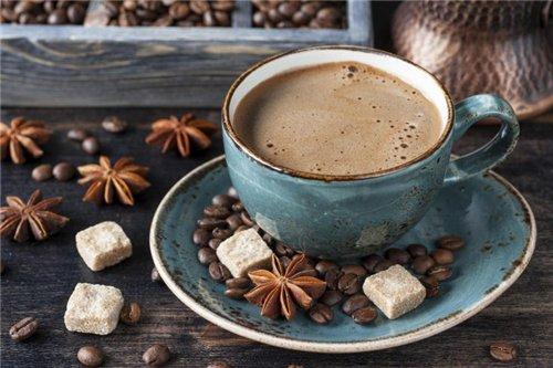 Приглашаем на кофе тайм... - Страница 8 3a25de865f42