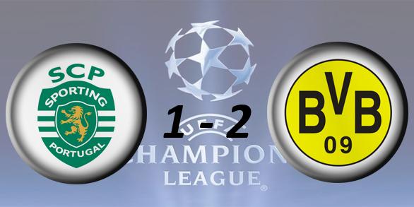 Лига чемпионов УЕФА 2016/2017 C6f6aab0d0a3