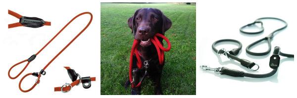 Интернет-магазин Red Dog- только качественные товары для собак! - Страница 3 0f286fc965e8