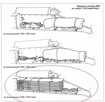 Т-28 с торсионной подвеской - Страница 3 Aabc8c1aa16ft