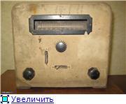 Радиоприемники серии РПК. C8b7bb471f61t