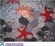 """Мастерская """"Алискин бонсай"""". 1f5608eeaefbt"""