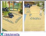 Схемы вышивки - Страница 2 E4fd8010334bt