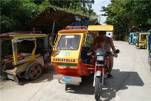 Из зимы в лето. Филиппины 2011 - Страница 7 C8220e96c2e1