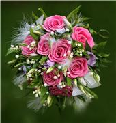 Цветы (flowers) 08dd7d28c025t