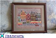 Работы Olyunya собаки, мишки, овечки, цветы, грибы, комп - Страница 3 7093941e634ct