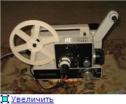 Кинопроекционные аппараты. Bdbd1c8fd5d1t