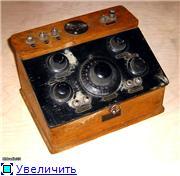 Радиоприемники 20-40-х. E5e2e7a9a964t