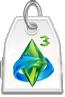 Загрузки для The Sims 3