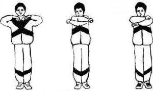 Дыхательная гимнастика А.Н. Стрельниковой A8f5c4cd03af