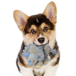 Интернет-зоомагазин Pet Gear - Страница 3 7fac3bc960f2