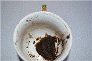Акция. Гадание по фото кофейной гущи - Страница 2 Fe48cb913318t